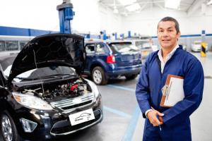 photodune-2337856-car-mechanic-s