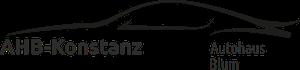AHB Konstanz